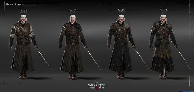 File:The witcher 3 wild huntbear armour.jpg