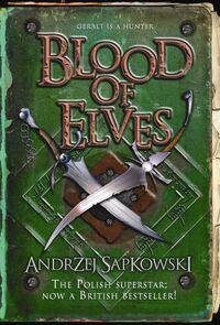 Blood of Elves UK.jpg