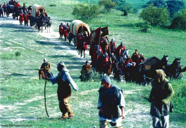 File:Movie - Caingorn army.jpg