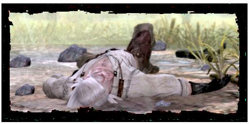 File:Scenes Geralt unconscious.png