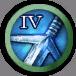 Argento di Gruppo (livello 4)