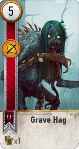 File:Tw3 gwent card face Grave Hag.png