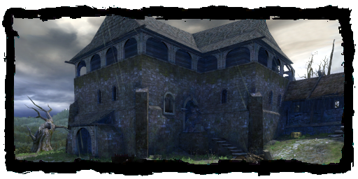 File:Places Old Manor house.png