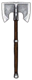 File:Weapons Mahakaman 2-handed axe.png