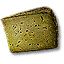File:Tw3 cheese.png