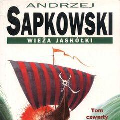 Polish first edition