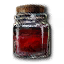 File:Tw3 dye red.png