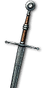 File:Tw3 nomansland steel sword lvl4.png