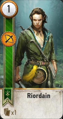 File:Tw3 gwent card face Riordain.png