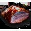 Tw3 pork