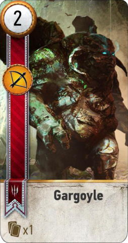 File:Tw3 gwent card face Gargoyle.png