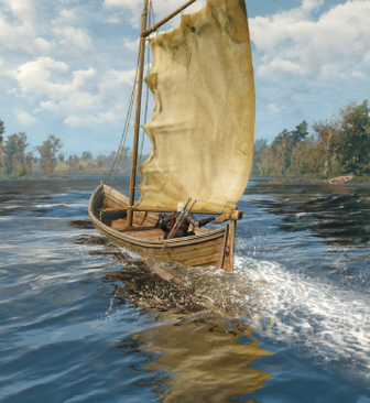 File:Tw3 boat.png