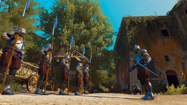 File:Tw3 Toussaint Ducal Honor Guard members in line.png