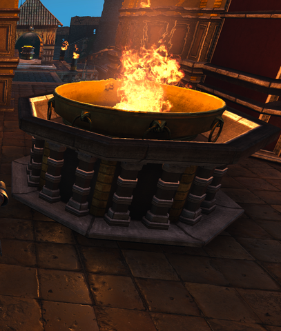 File:Eternal Fire bowl.png