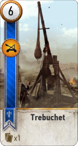 File:Tw3 gwent card face Trebuchet 1.png