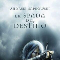 Італійське видання