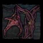 Bestiary Archespore