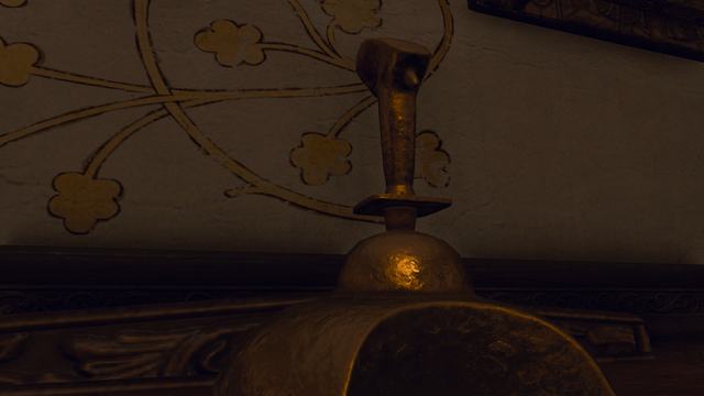 File:Tw3 Golden Stick of Joy close-up.png