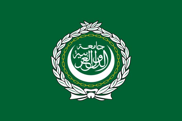 File:Flag arab league.png