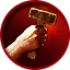 File:Game Interaction icon forge.png