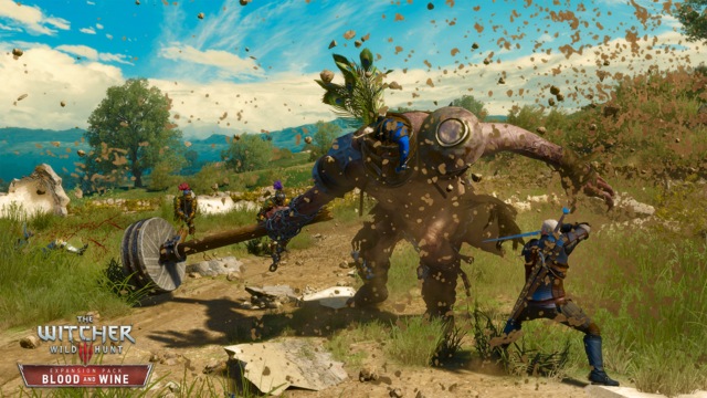 File:Tw3 Blood and Wine Fighting the Giant RGB EN.png