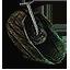 Tw3 trophy wraith