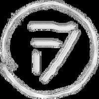 Tw2 rune death