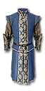 File:Tw3 armor ofieri scale armor.png