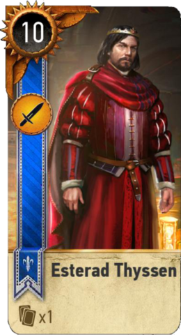 File:Tw3 gwent card face Esterad Thyssen.png