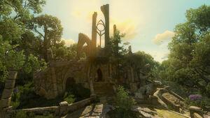 Tw3 termes palace ruins2
