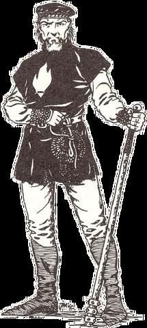 File:Chappelle's guardsman rpg.png