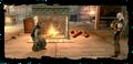 Thumbnail for version as of 03:50, November 7, 2008