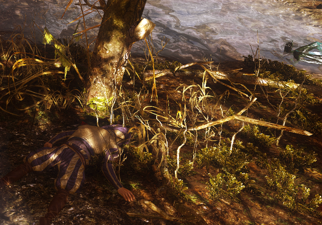 File:Tw3 Corporal Lyffned death corpse.png