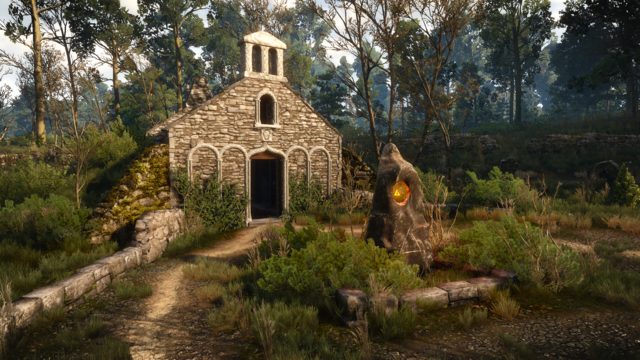 File:Tw3-white-orchard-cemetery-01.png