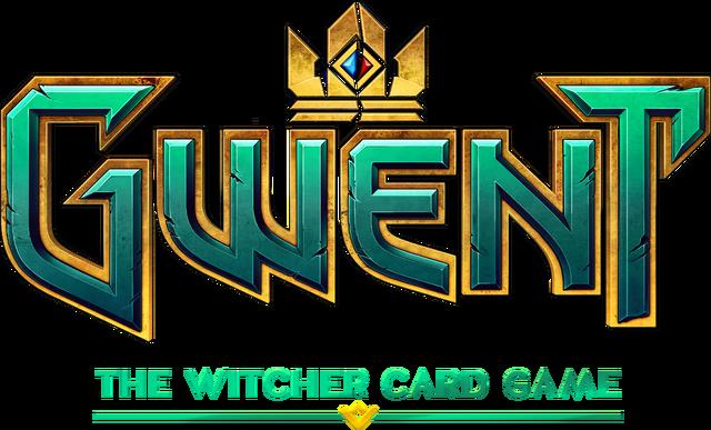 File:Twgwent trade mark logo.png