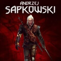 Fourth softcover edition, designed along with CD Projekt.