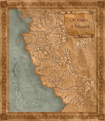 File:Map Nilfgaard.png