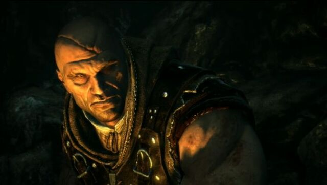 File:Witcher2CutsceneScreen-Kingslayer.jpg