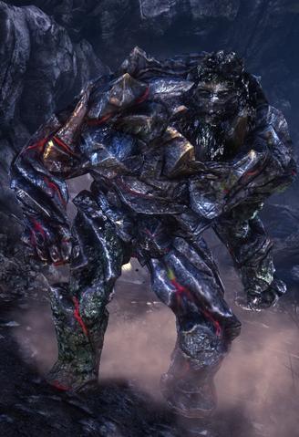 File:Tw2 screenshot golem earth elemental.png
