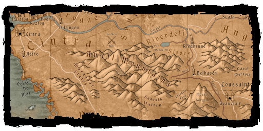 File:Places Amell mtns.png