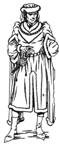 File:Jurkast in noble clothes.png