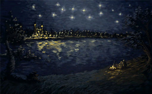 File:Tw3 starry night painting detail.png