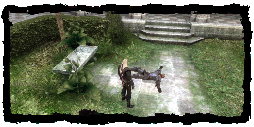 File:Scenes Geralt with dead GM.png