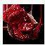 Tw3 ruby