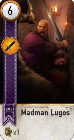 File:Tw3 gwent face Madman Lugos.png