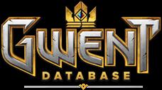 File:Gwentdb logo.png