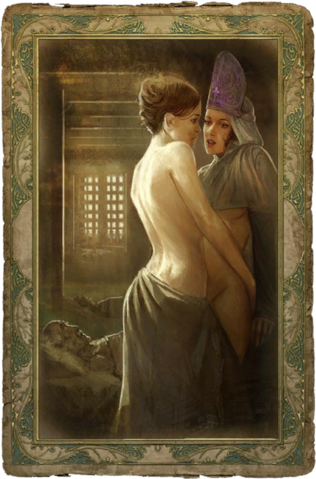 File:Romance Nurses censored.png