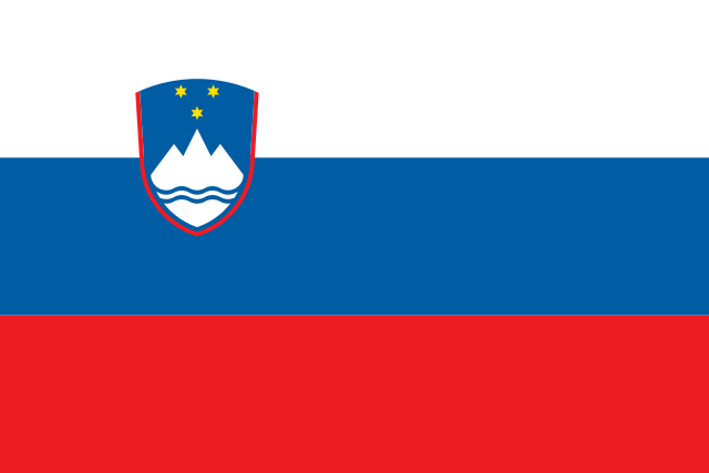 File:Flag slovenia.png
