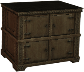 File:Large cabinet.png