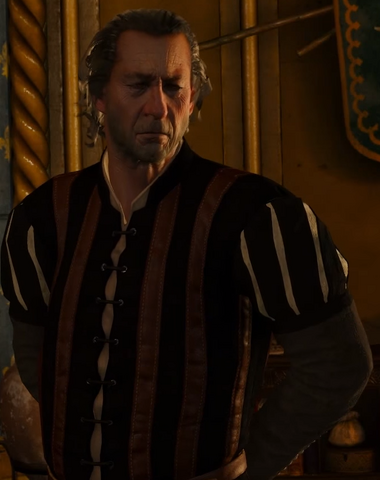 File:Tw3 chamberlain.png